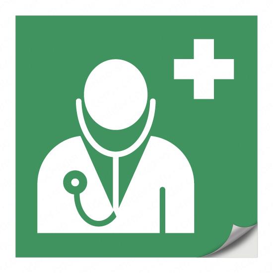 Arzt E009